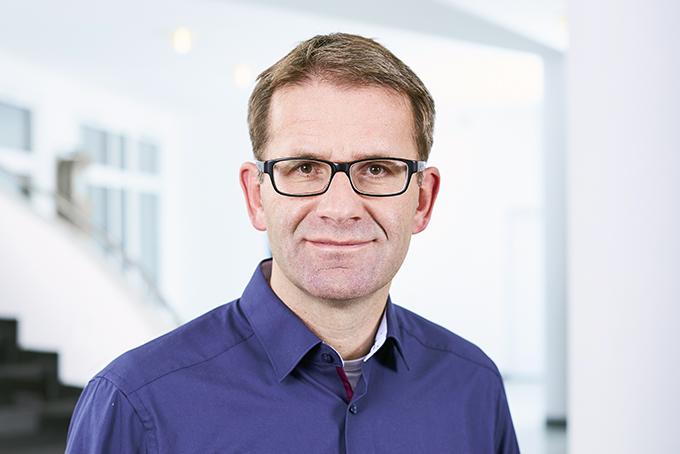 Dr. med. Alfons Schürmann
