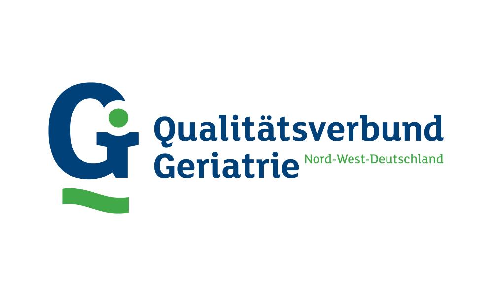 Geriatrisch-gerontopsychiatrisches Symposium: Was gibt es Neues in der Altersmedizin?